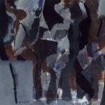 Dipinto - 1963