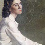 Ritratto di Alba