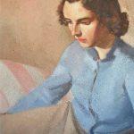 Ritratto di Anna n3