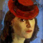 Ritratto di Renata