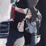 Dipinto - 1965